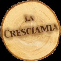 cropped-icona_la_cresciamia.png