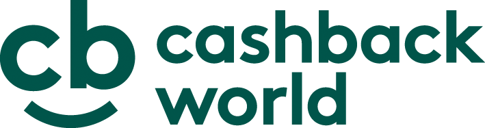 locale convenzionato Cashback World